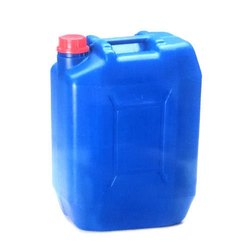 Ethyl Benzalkonium Chloride 50 %   EBKC