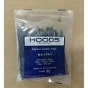 Nylon Cable Tie HS-100-I