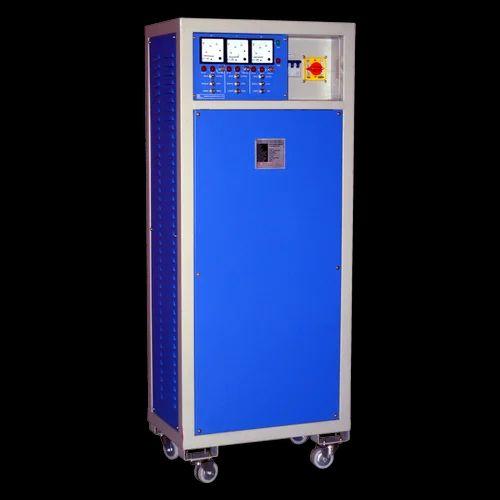 Pragati Electrocom Private Limited Manufacturer Of Power