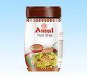 Amul Brown Ghee