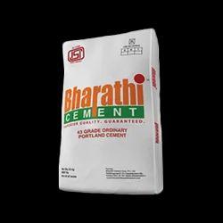 Bharathi OPC Cement