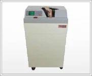 Bradma Secura Floor Model Currency Counting Machine