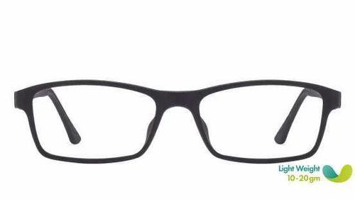 lenskart optical store eyeglasses with lenses vincent chase