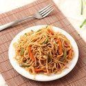 Healthy Noodle