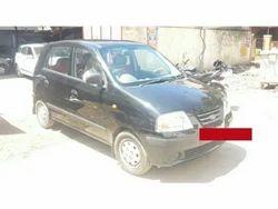Second Hand Cars in Patiala, सेकेंड हैंड कार