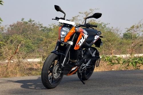 Ktm duke 200 hd photo download