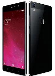 Lava Z80 Mobile