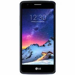 LGX240I-K8 Mobile Phones