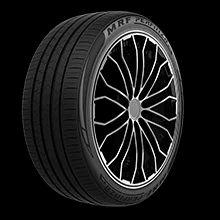 Mrf Commercial Vehicle Tyres In Thiruvananthapuram Latest Price