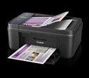 PIXMA E480 Printer