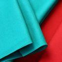 Polyester Blend Fabrics