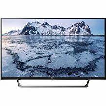 Sony LED TV in Delhi, सोनी एलईडी टीवी
