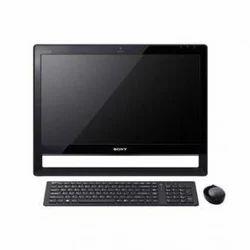 Sony VAIO Tap 20- SVJ20236SNWI