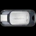 Ultra USB Type C Flash Drive