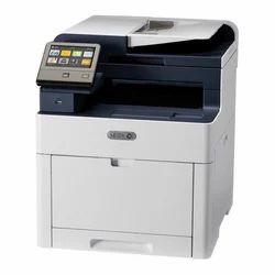 Xerox Machines in Mangalore, Karnataka | Xerox Machines, Photocopier