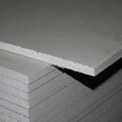 Gypsum Board