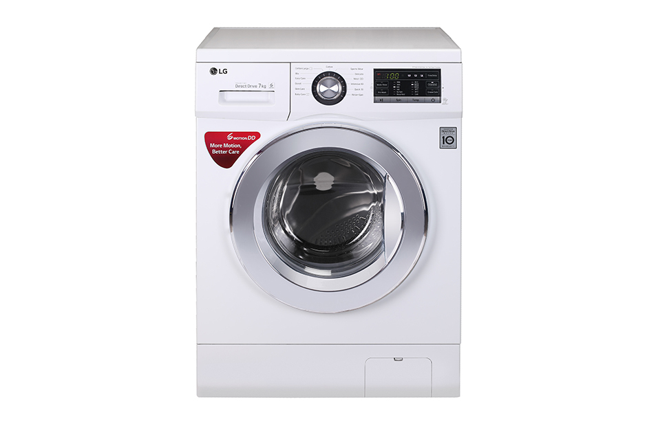 Lg Washing Machine Lg Washing Machine Latest Price