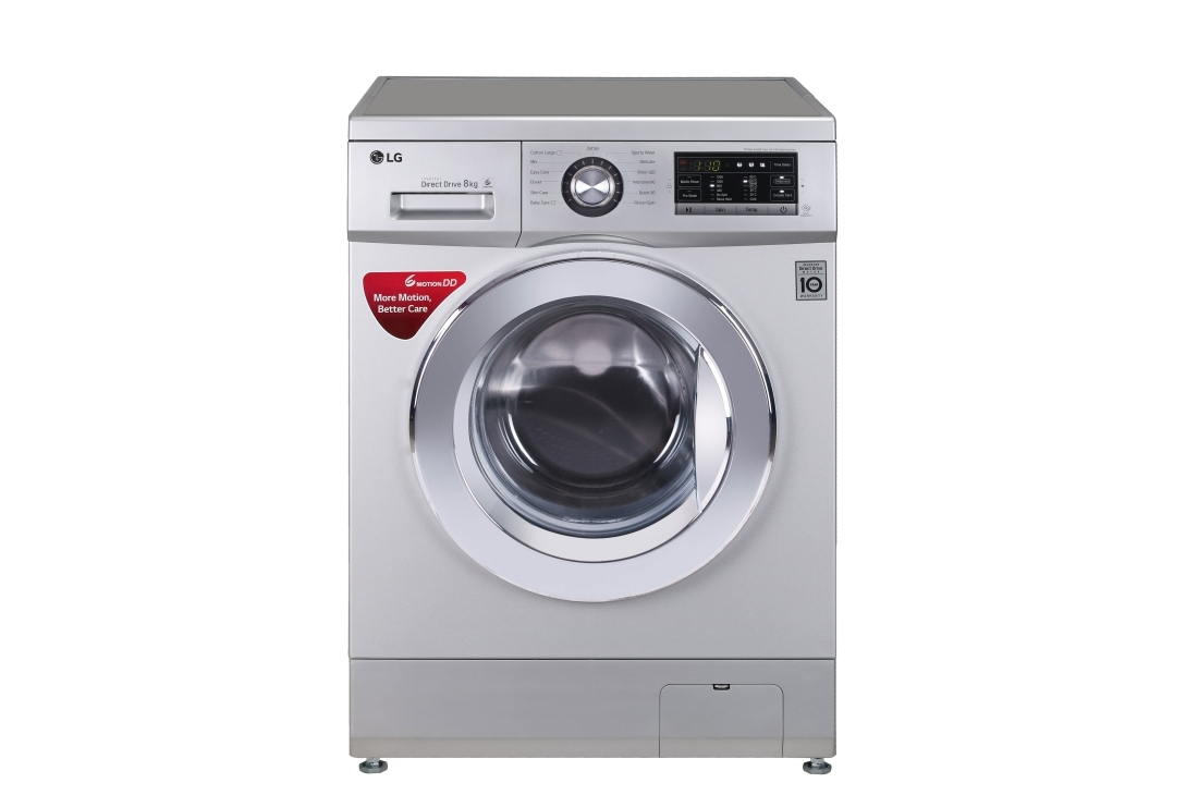 Washing Machine At Best Price In India Godrej Fully Automatic Wiring Diagram Lg Front Load 8 Kg