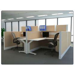 Modular Work Stations