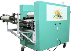 12 Inch Samosa Making Machine