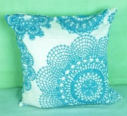 Cushions with Print