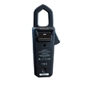 FLIR CM174 Imaging 600A AC/DC Clamp Meter with IGM