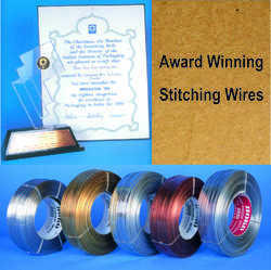 Rust Proof Wire, Packaging Size: Each Coil Of 2 Kgs Approx