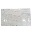 White Granite Slab, For Countertops, 15-20 Mm