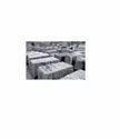 Gray Matt Rough Granite Blocks, Thickness: 10 - 25 Mm