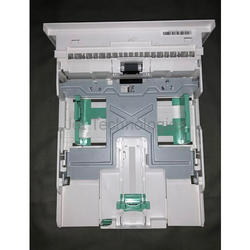 Printer Tray - 2 ML 3320