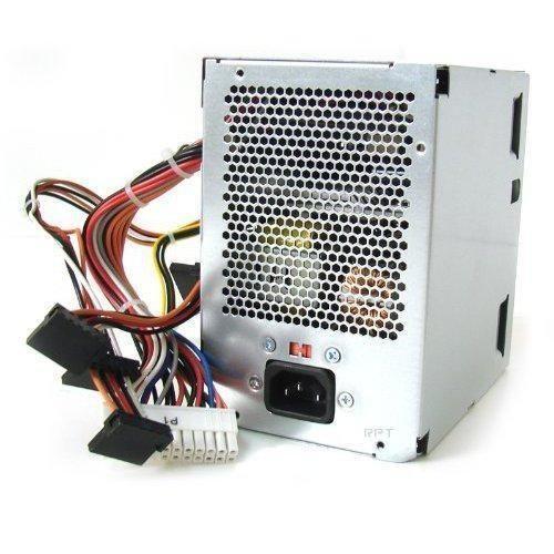 Dell Optiplex 760 Mini-Tower Motherboard - M858N, G214D