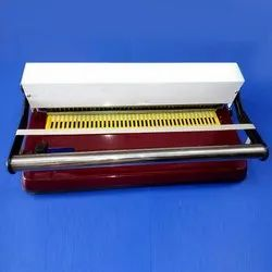 Spiro 14 Spiral Binding Machine