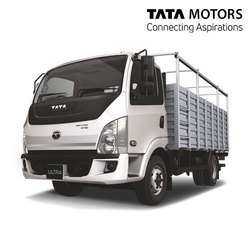Tata ultra 1518 bs iv truck view specifications details of tata tata ultra 1518 bs iv truck view specifications details of tata truck by tata motors limited mumbai id 16834329348 aloadofball Image collections
