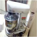 Solution Packaging B5 Electric Dough Mixer