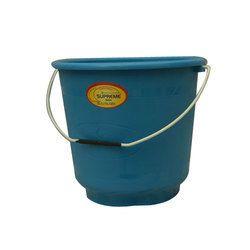 9 L Plastic Bucket