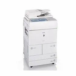 IR 5000 Canon Photocopier Machine