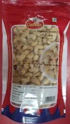 CDC Roasted And Salted Cashew Nuts 500gm