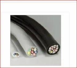 Single Flexible Cables