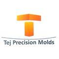 Tej Precision Molds