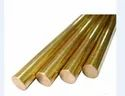 C27200 Yellow Brass Wire