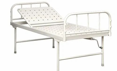 separation shoes 5e45e c8548 Medical Cot With Head Elevator
