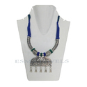 Fashion Neckless