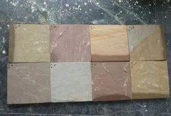 acid proof stone tiles