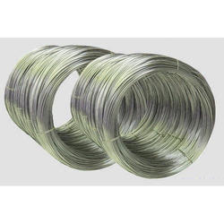 Stainless Steel 304H Wires