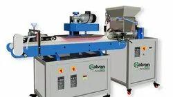 Automatic Rasgulla Making Machine