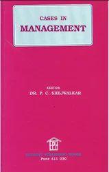 Management Books Delivering Services