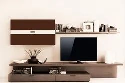 LCD Cabinet Designer and Service Provider