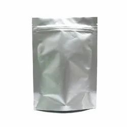 Sealed Pouches