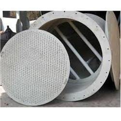 Spirall Nutsche Filters