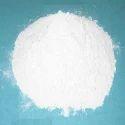 Hexamine Powder